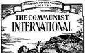 Το «Μακεδονικό Ζήτημα» από τα τέλη του Α' Παγκοσμίου Πολέμου ως το 1939 - Φωτογραφία 9
