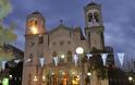 Εορτή Αγίου Αντωνίου: Αγρυπνία απόψε στη Χαλκίδα!