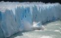 Κλιματική αλλαγή: Μεγαλύτερες οι επιπτώσεις από την ανθρώπινη δραστηριότητα παρά από φυσικά αίτια