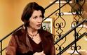 Κων/νου και Ελένης: Οι 8 ηθοποιοί της αγαπημένης σειράς που έχουν φύγει από τη ζωή [photos] - Φωτογραφία 7
