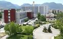 ΠΟΕΔΗΝ: Θερίζει η ιλαρά τους επαγγελματίες υγείας του Νοσοκομείου «Άγιος Ανδρέας»