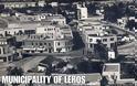 Το Λακκί της Λέρου ανακάλυψε το BBC – «Η παράξενη ομορφιά της πιο περίεργης πόλης της Ελλάδας» [video] - Φωτογραφία 4