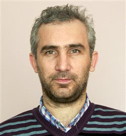 O φυσικός που έγραψε μελέτες κοσμολογίας μέσα στις τουρκικές φυλακές - Φωτογραφία 1