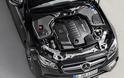 Νέοι κωδικοί στις ονομασίες των Mercedes-Benz - Φωτογραφία 2