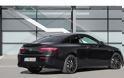 Νέοι κωδικοί στις ονομασίες των Mercedes-Benz - Φωτογραφία 3