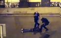 ΣΟΚ: Μαχαίρωσε μέχρι θανάτου τη γυναίκα και την πεθερά του - Φωτογραφία 4