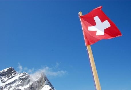 Ερχονται λεφτά από την… Ελβετία στο υπ. Οικονομικών! - Φωτογραφία 1