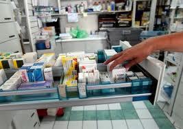 Κίνδυνος-θάνατος η έλλειψη φαρμάκων. Μετά από δύο μήνες οι επιστροφές χρημάτων στους ασφαλισμένους! - Φωτογραφία 1