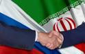 Δύσκολες θεωρεί τις συνομιλίες για τα πυρηνικά στη Μόσχα η Τεχεράνη