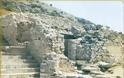 Προσβολή... στα βήματα του Αποστόλου Παύλου
