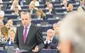 Σε πορεία σύγκρουσης Ευρωκοινοβούλιο και αρχηγοί κρατών για τις Ευρωεκλογές του 2019 - Φωτογραφία 2
