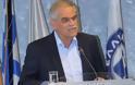 Δεν αποκλείει προσλήψεις αλλοδαπών στην ΕΛΑΣ ο Νίκος Τόσκας