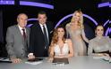 Διαγωνιζόμενος του Dancing With The Stars: «Είναι γελοίο να πηγαίνω στην επιτροπή και να…»