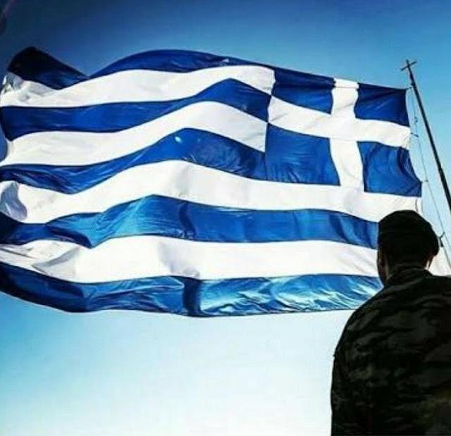 Ένας Θεσσαλονικιός παπάς ιδρύει το πρώτο ελληνικό στρατιωτικό μουσείο στην Αυστραλία - Φωτογραφία 1