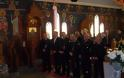 Ένωση Ρεθύμνου: Φόρος τιμής στους Ήρωες της Ελληνικής Αστυνομίας