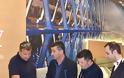 HORECA 2018: Kαι ο Λιάγκας στο περίπτερο της Greco Strom! [photo] - Φωτογραφία 6