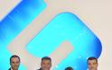HORECA 2018: Kαι ο Λιάγκας στο περίπτερο της Greco Strom! [photo] - Φωτογραφία 7