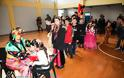 ΑΣΤΑΚΟΣ: Καταπληκτικό το Παιδικό Αποκριάτικο Πάρτυ του ΝΑΟΑΣ (ΦΩΤΟ: Make art) - Φωτογραφία 14