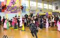 ΑΣΤΑΚΟΣ: Καταπληκτικό το Παιδικό Αποκριάτικο Πάρτυ του ΝΑΟΑΣ (ΦΩΤΟ: Make art) - Φωτογραφία 17