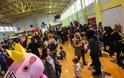 ΑΣΤΑΚΟΣ: Καταπληκτικό το Παιδικό Αποκριάτικο Πάρτυ του ΝΑΟΑΣ (ΦΩΤΟ: Make art) - Φωτογραφία 24
