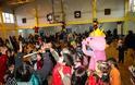 ΑΣΤΑΚΟΣ: Καταπληκτικό το Παιδικό Αποκριάτικο Πάρτυ του ΝΑΟΑΣ (ΦΩΤΟ: Make art) - Φωτογραφία 27