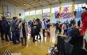 ΑΣΤΑΚΟΣ: Καταπληκτικό το Παιδικό Αποκριάτικο Πάρτυ του ΝΑΟΑΣ (ΦΩΤΟ: Make art) - Φωτογραφία 3