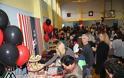 ΑΣΤΑΚΟΣ: Καταπληκτικό το Παιδικό Αποκριάτικο Πάρτυ του ΝΑΟΑΣ (ΦΩΤΟ: Make art) - Φωτογραφία 4