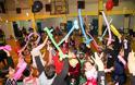 ΑΣΤΑΚΟΣ: Καταπληκτικό το Παιδικό Αποκριάτικο Πάρτυ του ΝΑΟΑΣ (ΦΩΤΟ: Make art) - Φωτογραφία 43