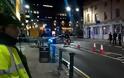 Πανικός στο Μπέρμιγχαμ - Εκκενώθηκε μεγάλο θέατρο μετά από εκρήξεις στο υπόγειο
