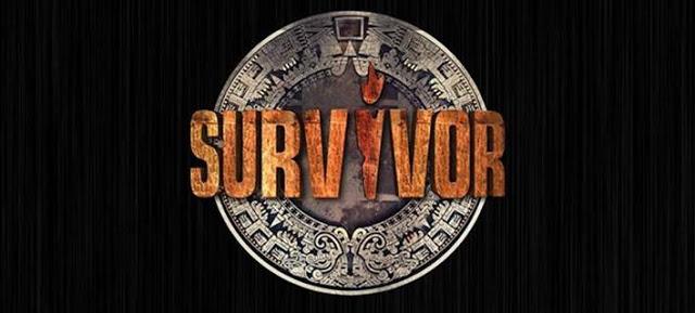Survivor: Οι χθεςσινές υποψήφιες προς αποχώρηση - Φωτογραφία 1