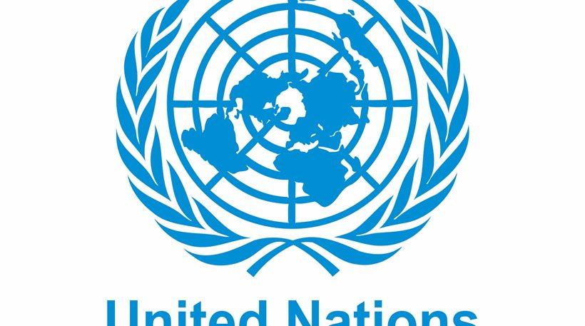 «Νίπτει τας χείρας του» ο ΟΗΕ για την κρίση με την Τουρκία στην κυπριακή ΑΟΖ - Φωτογραφία 1