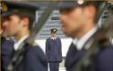 Ανεφάρμοστο το σχέδιο Καμμένου για τα κόκκινα δάνεια Στρατιωτικών