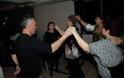 Βραβεύσεις και Γλέντι στην χοροεσπερίδα του ΗΡΑΚΛΗ ΑΣΤΑΚΟΥ (ΦΩΤΟ) - Φωτογραφία 16
