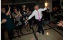 Βραβεύσεις και Γλέντι στην χοροεσπερίδα του ΗΡΑΚΛΗ ΑΣΤΑΚΟΥ (ΦΩΤΟ) - Φωτογραφία 32