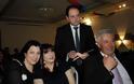 Βραβεύσεις και Γλέντι στην χοροεσπερίδα του ΗΡΑΚΛΗ ΑΣΤΑΚΟΥ (ΦΩΤΟ) - Φωτογραφία 33