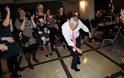 Βραβεύσεις και Γλέντι στην χοροεσπερίδα του ΗΡΑΚΛΗ ΑΣΤΑΚΟΥ (ΦΩΤΟ) - Φωτογραφία 34