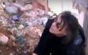 Η.Ψινάκης: Ψάχνει Κλέφτες με τα Χεράκια και παρατάει Νοικοκυραίους - Φωτογραφίες