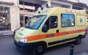 Αγρίνιο: Έπεσε νεκρός στο τιμόνι του αυτοκινήτου του