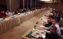 Η Ένωση Αθηνών ενημερώνει για Μάχιμη Πενταετία, ΤΠΔΥ και Επίδομα Παραμεθορίου