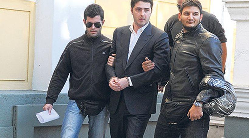 Αριστείδης Φλώρος: Δεν έχω καμία σχέση με την απόπειρα δολοφονίας του δικηγόρου Αντωνόπουλου - Φωτογραφία 1