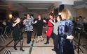 ΦΩΤΟΓΡΑΦΙΚΑ στιγμιότυπα απο την Χοροεσπερίδα του ΗΡΑΚΛΗ ΑΣΤΑΚΟΥ (Μake art) - Φωτογραφία 36