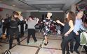 ΦΩΤΟΓΡΑΦΙΚΑ στιγμιότυπα απο την Χοροεσπερίδα του ΗΡΑΚΛΗ ΑΣΤΑΚΟΥ (Μake art) - Φωτογραφία 37