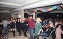 ΦΩΤΟΓΡΑΦΙΚΑ στιγμιότυπα απο την Χοροεσπερίδα του ΗΡΑΚΛΗ ΑΣΤΑΚΟΥ (Μake art) - Φωτογραφία 40