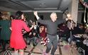 ΦΩΤΟΓΡΑΦΙΚΑ στιγμιότυπα απο την Χοροεσπερίδα του ΗΡΑΚΛΗ ΑΣΤΑΚΟΥ (Μake art) - Φωτογραφία 44