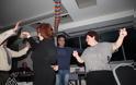 ΦΩΤΟΓΡΑΦΙΚΑ στιγμιότυπα απο την Χοροεσπερίδα του ΗΡΑΚΛΗ ΑΣΤΑΚΟΥ (Μake art) - Φωτογραφία 47
