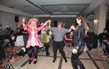 ΦΩΤΟΓΡΑΦΙΚΑ στιγμιότυπα απο την Χοροεσπερίδα του ΗΡΑΚΛΗ ΑΣΤΑΚΟΥ (Μake art) - Φωτογραφία 48