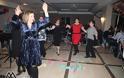 ΦΩΤΟΓΡΑΦΙΚΑ στιγμιότυπα απο την Χοροεσπερίδα του ΗΡΑΚΛΗ ΑΣΤΑΚΟΥ (Μake art) - Φωτογραφία 5