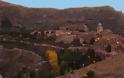 Το πιο παραμυθένιο χωριό της Ισπανίας μόλις 2 ώρες από τη Βαλένθια - Φωτογραφία 2