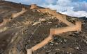Το πιο παραμυθένιο χωριό της Ισπανίας μόλις 2 ώρες από τη Βαλένθια - Φωτογραφία 3