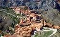 Το πιο παραμυθένιο χωριό της Ισπανίας μόλις 2 ώρες από τη Βαλένθια - Φωτογραφία 4